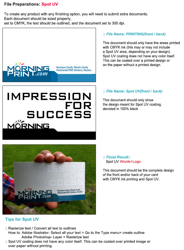 Business Card Size In Mm India - Best Business 2017