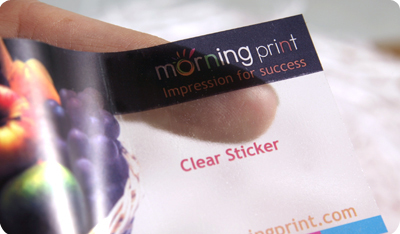 Clear Sticker_1