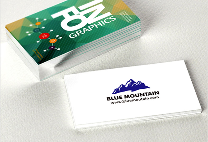 Silver Edge Business Cards_1
