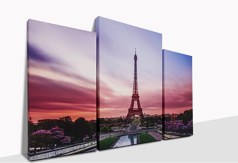 Canvas Photo Printing_1