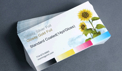 Standard Coated(14pt/glossy)_2