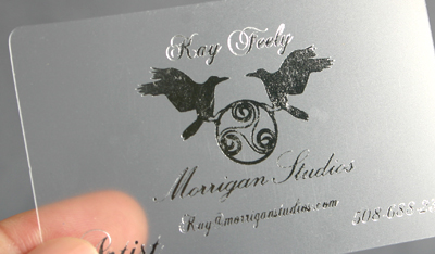 Glossy Silver Foil_3