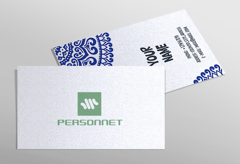 Pearl Business Cards_3