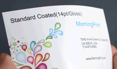 Standard Coated(14pt/glossy)_4