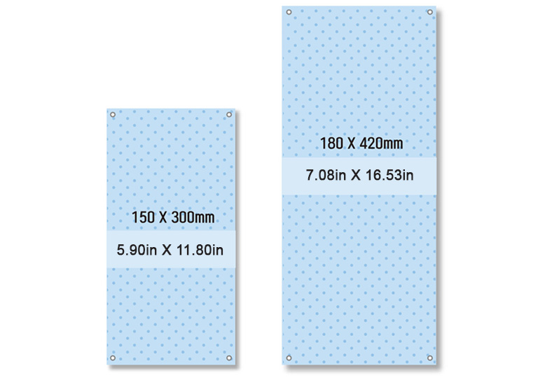 Tabletop Retractable Banners_4