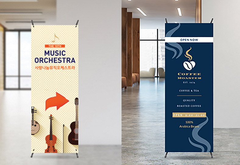 Retractable Banners_1